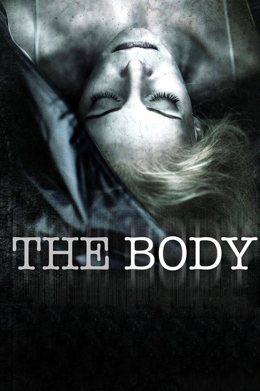 სხეული THE BODY