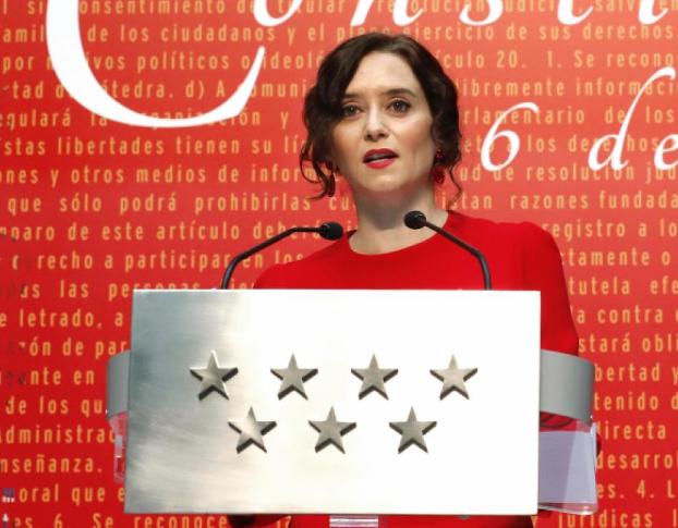 Isabel Díaz Ayuso - Página 4 Xjsd93fe394abcd1a3