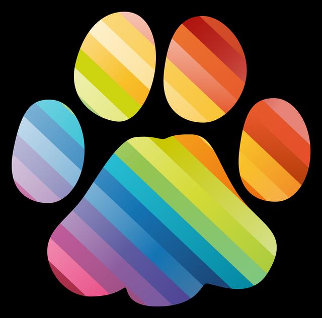 159-1593539-gay-pride-logos-gay-pride-art
