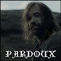 Pardoux 2.png