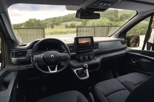 2014 [Renault/Opel/Fiat/Nissan] Trafic/Vivaro/Talento/NV300 - Page 21 EF1-C5614-452-A-47-A1-AF14-05-FD3094323-D