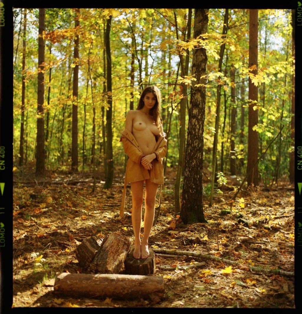 Lina-Lorenza-Nude-Sexy-The-Fappening-Blog-com-22-1024x1065