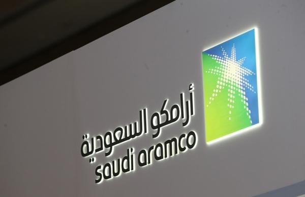 أسعار البنزين في السعودية لشهر يوليو 2020 من ارامكو مراجعات سعر البنزين