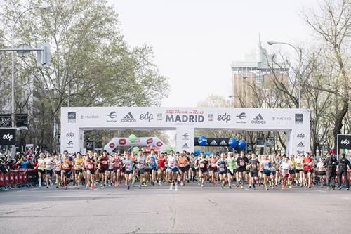 Maraton-De-Madrid-2018-043