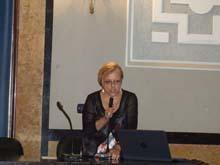 Dott.ssa T. Zottola - IZS Lazio e Toscana