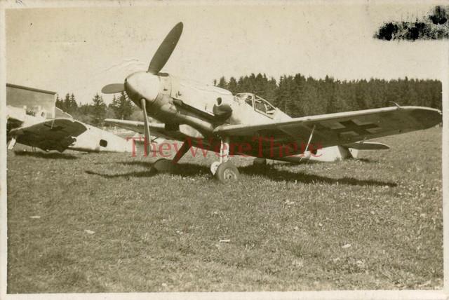 Bf-109-441.jpg