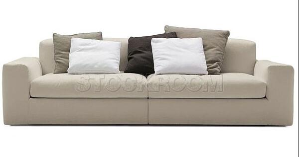 Stockroom Now Unveils its Sofa Hong Kong Range that Includes Leather Sofas & Fabric Sofas in Hundreds of Styles