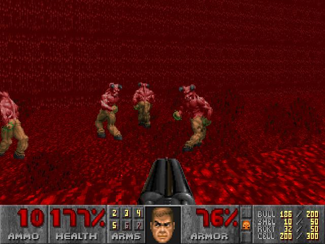 Screenshot-Doom-20210710-231907