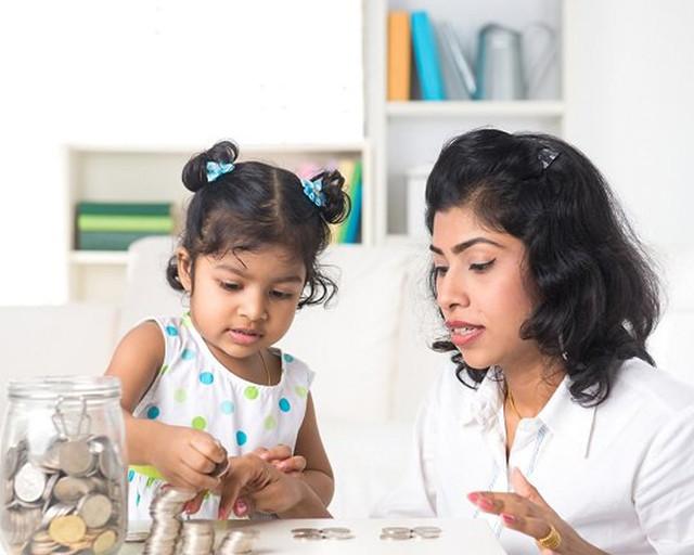 Tips Menata Ruang Bagi Anak Berkebutuhan Khusus