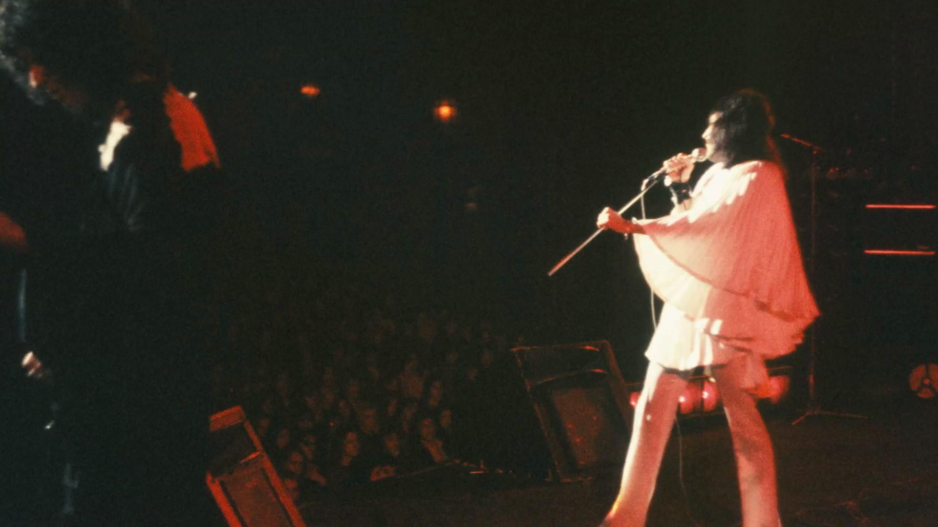 queen-rare-photo-rainbow-1974-1