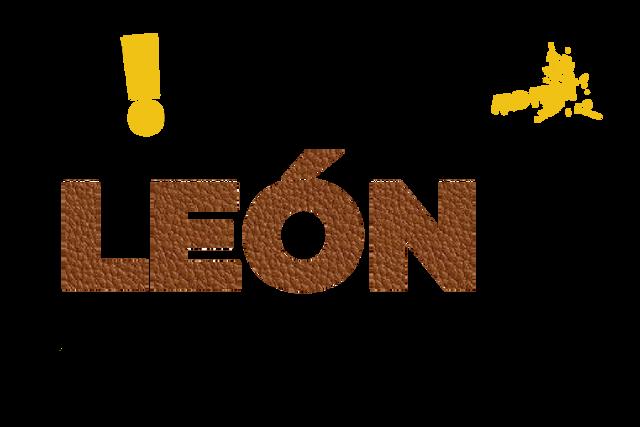 LOGO-LEON-2021-cambio-sinfondo-para-blanco.png