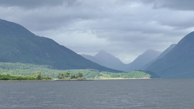 Keep-Turning-Left-15-The-slate-islands-in-4-K-Still014-loch-etive
