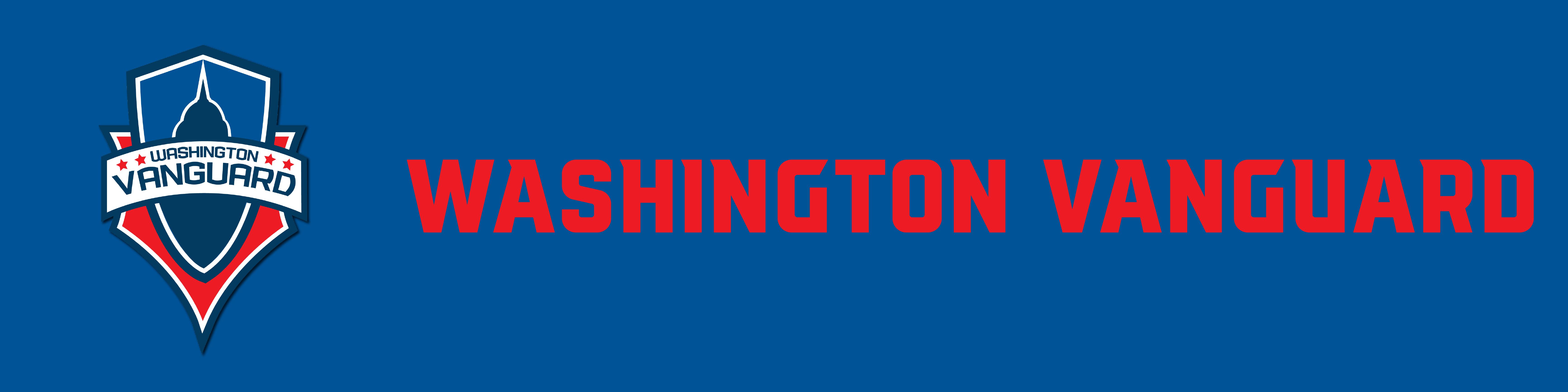 https://i.ibb.co/2578rqJ/Washington-Vanguard1.png