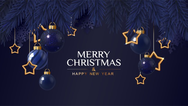 merry-christmas-dark-blue-banner-with-golden-stars-christmas-card-vector-illustration-299676-28