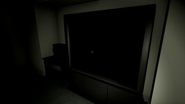 flashlight-2.jpg