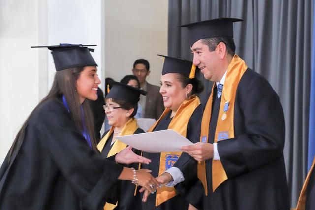 Graduacio-n-Cuatrimestral-20