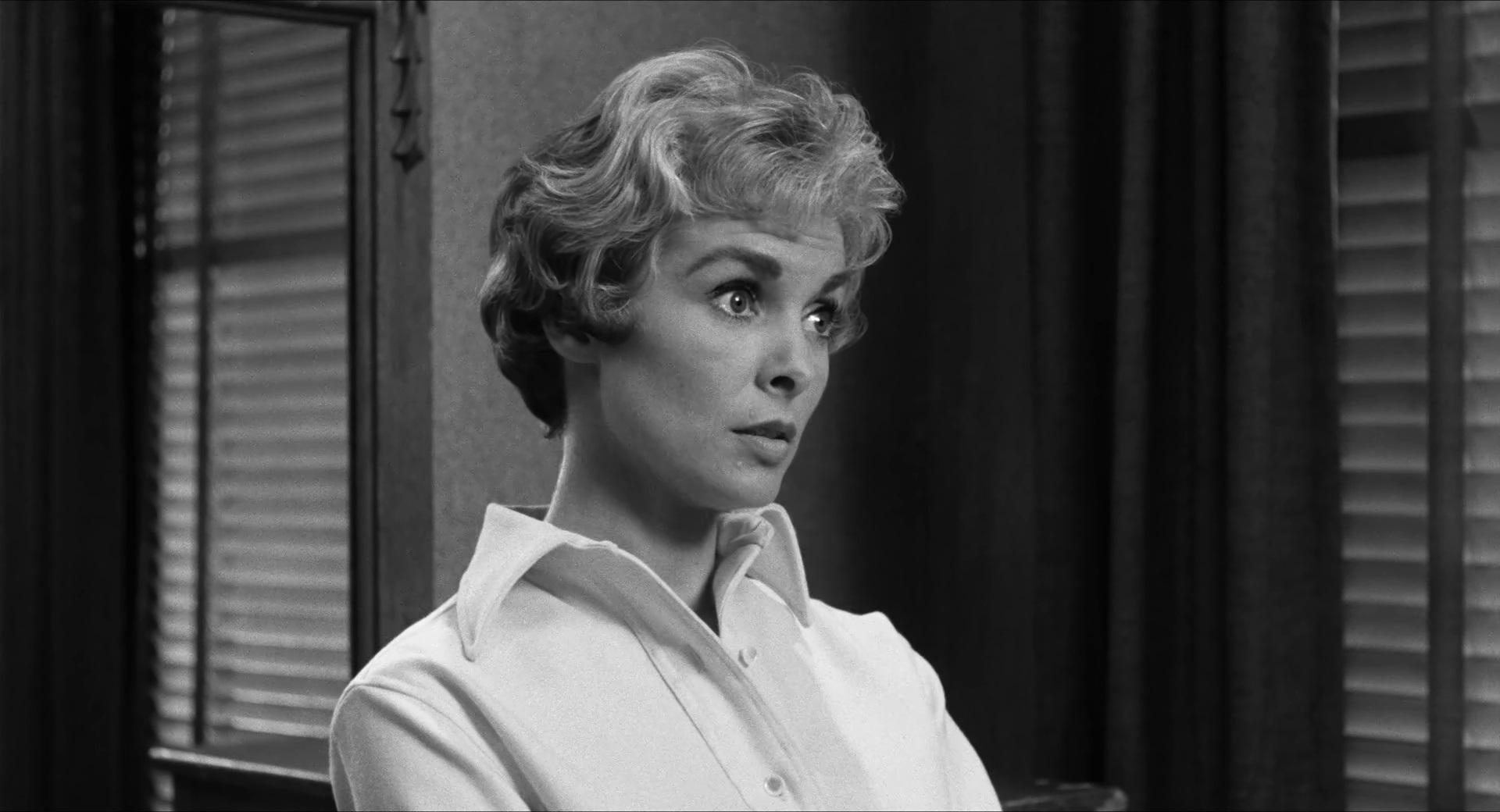 Sapık | Psycho | 1960 | BDRip | XviD | Türkçe Dublaj | m720p - m1080p | BluRay | Dual | TR-EN | Tek Link