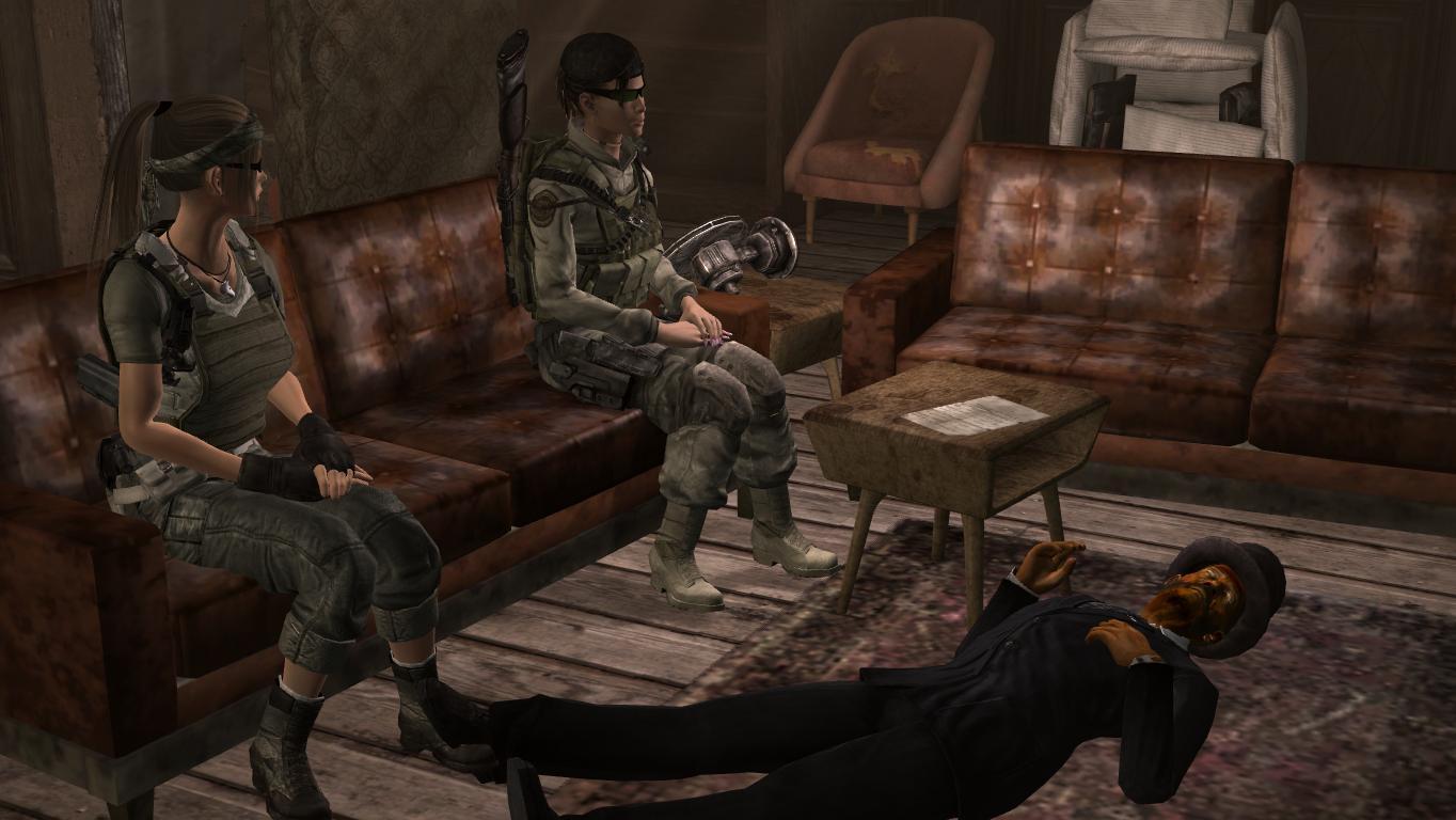 Fallout-NV-2020-08-23-05-02-58-49.jpg