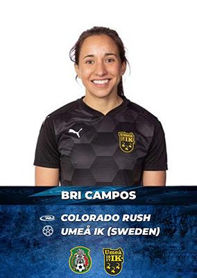 Bri-Campos-RS.jpg