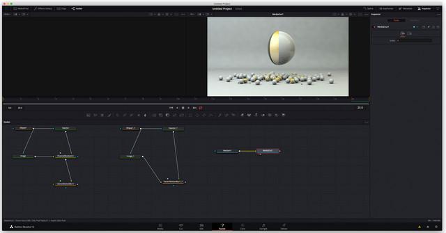 Screen-Shot-2019-09-20-at-2-40-07-PM