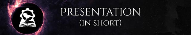 presentation-short