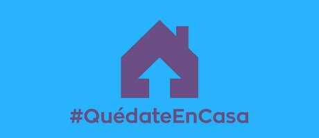 news-grid-Quedate-En-Casa-post