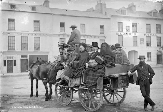 Ireland-1860-1900