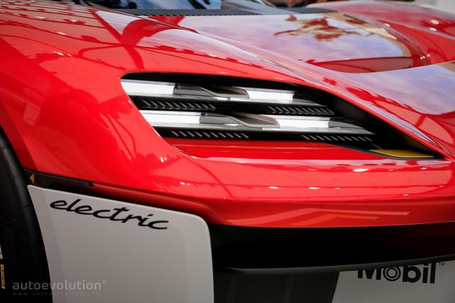 2021 - [Porsche] Mission R - Page 2 41415-B4-D-9-F93-43-FD-9-DBA-0-ADF6-FC3-E12-F