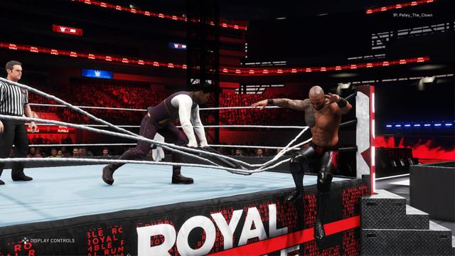 WWE-2-K20-20200222160809.jpg
