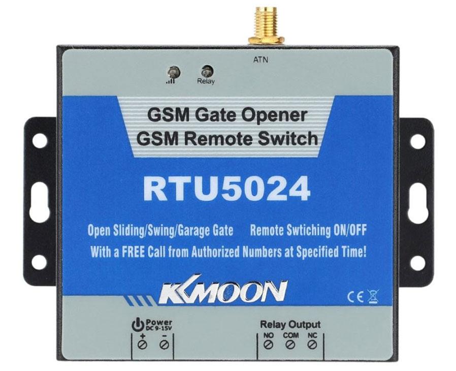i.ibb.co/25Y79cX/Abridor-Controle-Remoto-GSM-para-Porta-Port-o-RTU5024-3.jpg
