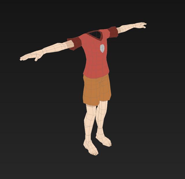 odd-render