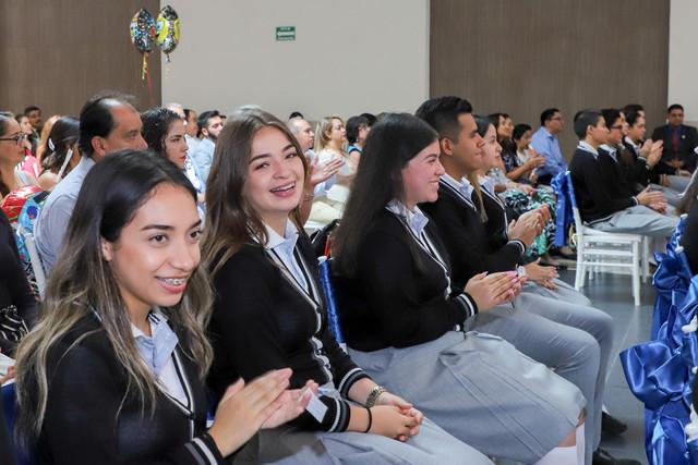 Graduacio-n-Zacapu2019-18