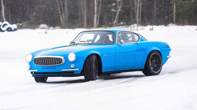 [Actualité] Volvo - Page 13 F48-C7541-9-C45-4-CD2-B588-C12-EF91-C388-F