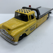 chevrolet 1957 nr11021