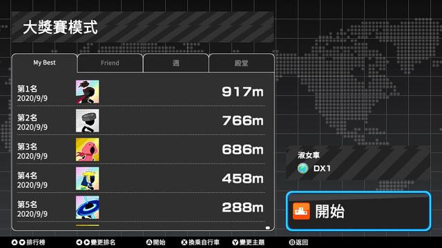 Topics tagged under 任天堂 on 紀由屋分享坊 008