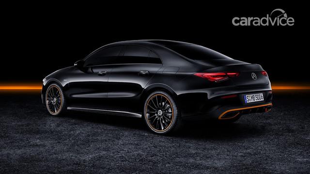 2019 - [Mercedes-Benz] CLA II - Page 5 2019-Mercedes-Benz-CLA-18-C0888-002-porbsy