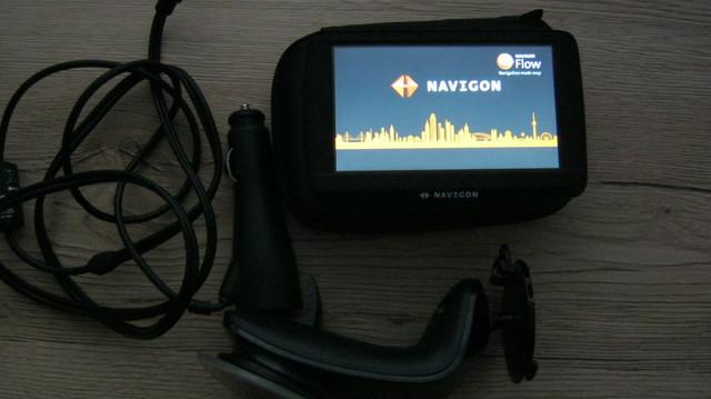 Navigon-42-20-ver-8-2-1-003