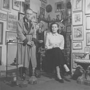 Barbershop-Museum-USA-1952-5