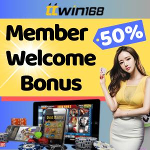 MYNWB50