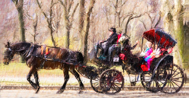 Central Park Horse and Carriage Rides.jpg