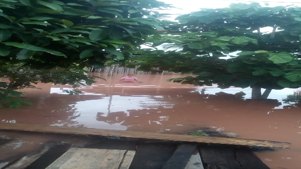 torrencial-lluvia-dejo-asi-a-varios-poblados-de-tocache