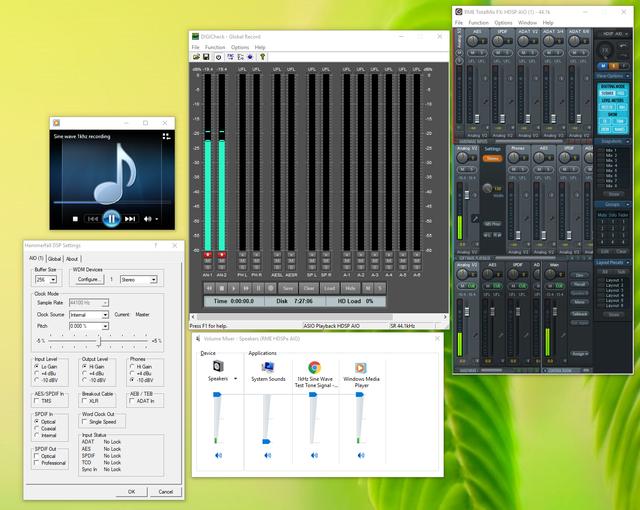 1k-Hz-playback