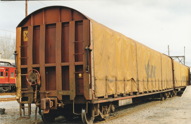 1992-0006.jpg