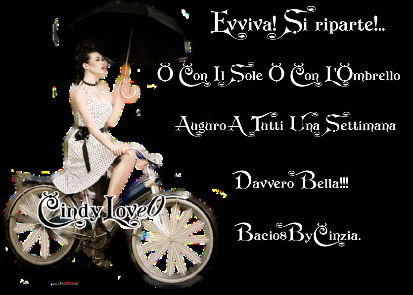 Evviva-Si-Riparte-O-Con-il-sole-O-Con-L-Ombrello-Auguro-A-Tutti-Una-Settimana-Davvero-Bella