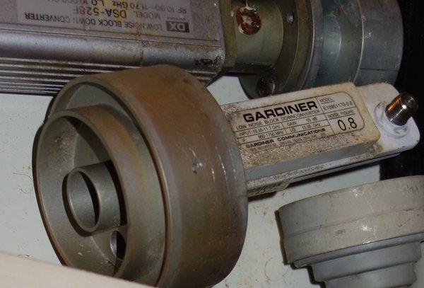 Gardiner-E10951170-0-8.jpg