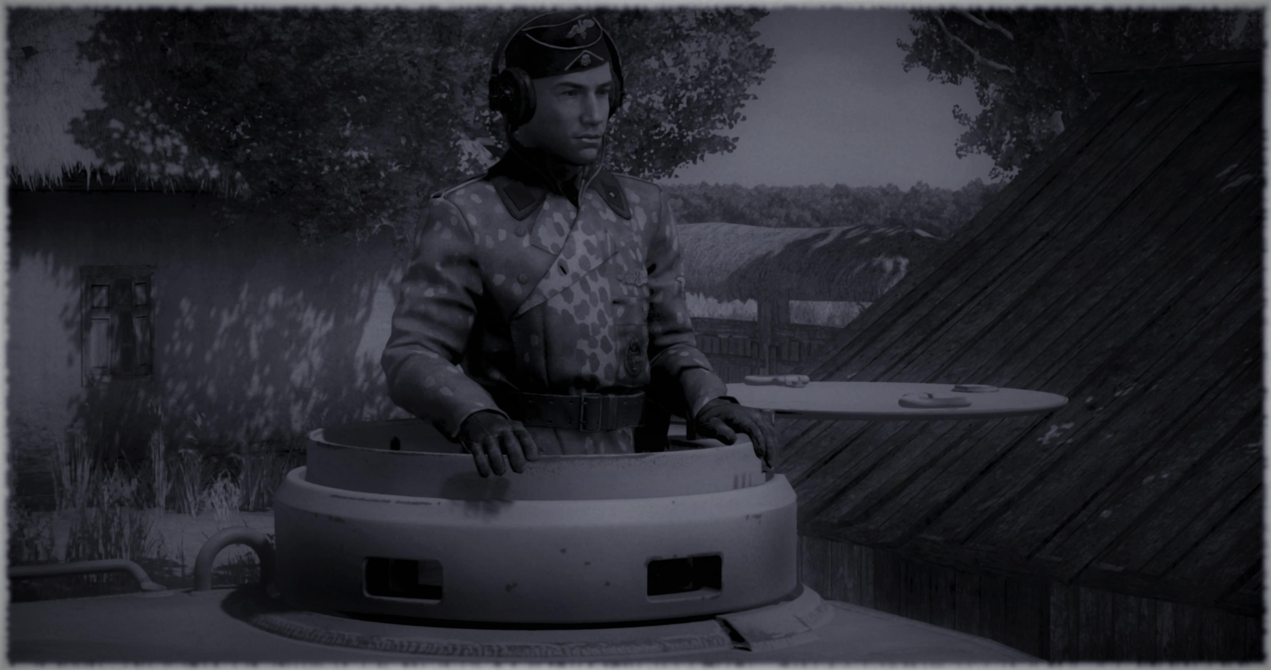 Screenshot-733-v3-Censored-3.png