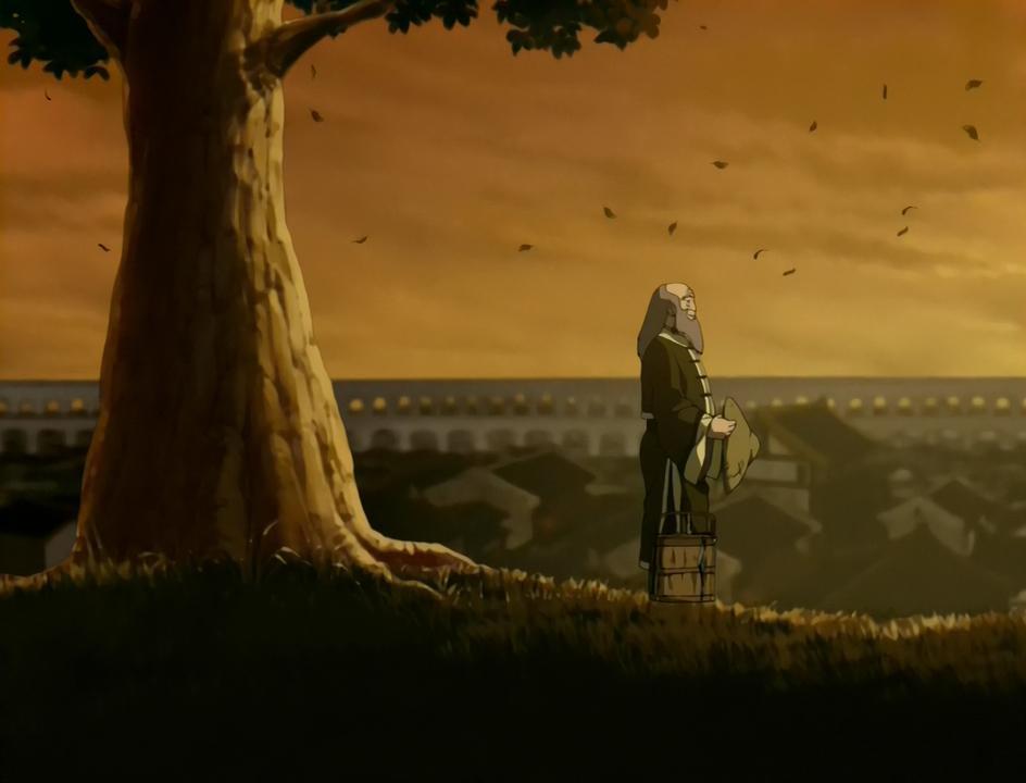 [Imagen: Avatar-La-leyenda-de-Aang-Serie-de-TV-55...-large.jpg]
