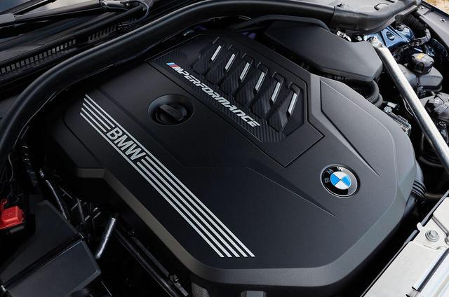 2020 - [BMW] Série 4 Coupé/Cabriolet G23-G22 - Page 17 F29-BD711-4-BBE-4-E3-C-9-E4-D-8086-ECDDFEDC