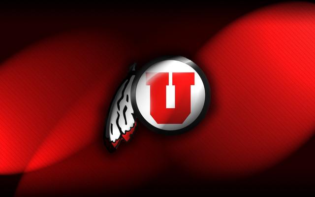 Ute Utah wallpaper
