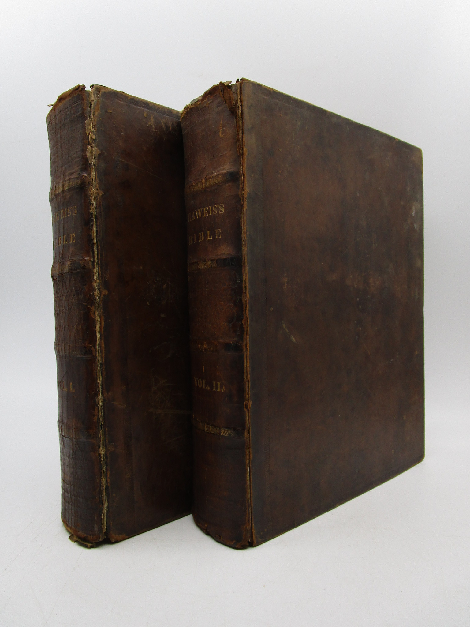 Image for The Evangelical Expositor; Or, A Commentary on the Holy Bible; Wherein the Sacred Text of the Old and New Testaments Is Inserted At Large, the Sense Explained, and the More Difficult Passages Elucidated; with Practical Observations for the Use of Families and Private Christians (Volume 1 and 2 Only)